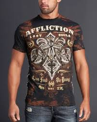 Affliction Shirt Meme - 51 best affliction images on pinterest affliction men boy outfits