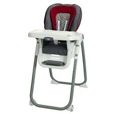 Portable Baby High Chair Graco Tablefit High Chair Babycenter