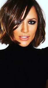 a line haircuts for 60 yesr olds the 25 best short choppy haircuts ideas on pinterest choppy bob