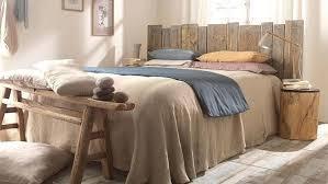 ambiance chambre parentale chambre ambiance romantique deco chambre parentale romantique 5