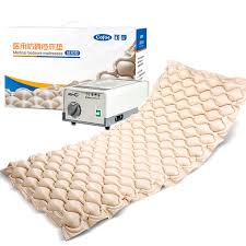 china queen air mattress china queen air mattress shopping guide