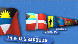 Barbados Flag Meaning Fighting For Better Seas The Itf U0027s Foc Campaign 2016 Youtube