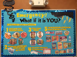 emergency preparedness diet for dialysis bulletin board kidneygrub