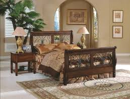 black friday bed sales black friday for sleigh beds deals 2011 cyber monday sleigh beds