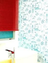 funky bathroom wallpaper ideas funky bathroom wallpaper servismerkezi info