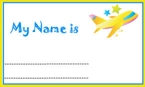 name tag clipart free download clip art free clip art on 21 name
