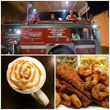 cleveland food trucks food truck location guide cleveland com