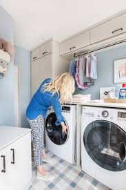 emily henderson interior design blog laundry room and mud room