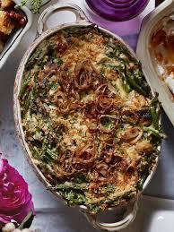 80 traditional thanksgiving dinner recipes easy thanksgiving