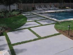 Paver Patio Cost Estimator Bluestone Patio Cost Estimator Home Design Ideas