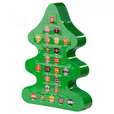 Ikea Tessuti Metraggio addobbi natalizi ikea per la casa foto 34 35 tempo libero