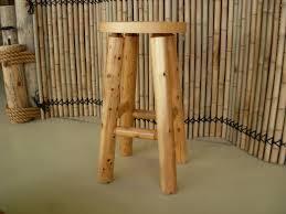 cedar log furniture zen cart the art of e commerce