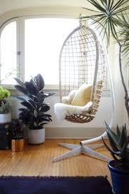 Livingroom Inspiration Living Room Inspiration La Bungalow Perfect For The Season