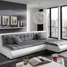 wohnideen in grau wei wohnzimmer in grau weiss home design grau wei wohnzimmer mild