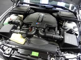 bmw e34 convertible bmw m5 touring e39 one station wagon prototype also revealed