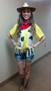 Cute Costumes Halloween Girls 10 Cowgirl Costume Ideas Cowgirl Tutu