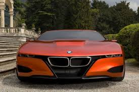 2016 bmw m8 ride the future top speed s 2016 bmw m8 concept rendering