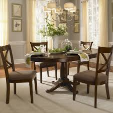 beautiful solid cherry dining room set photos house design