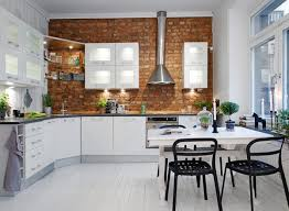 small kitchen ideas 43 extremely creative small kitchen design ideas