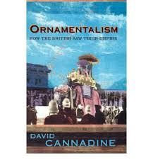 ebookstore ornamentalism how the saw their empire pdf