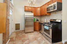 kitchen cabinets brooklyn ny best 25 kitchen cabinetry ideas on