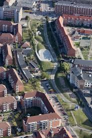 334 best studio radar images on pinterest architecture