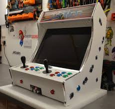 Table Top Arcade Games Arcade Machines For Sale High Quality Mini Arcade Machines For