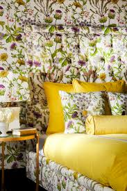 Robert Allen Home Decor Fabric 62 Best Robert Allen Fabrics Images On Pinterest Robert Ri U0027chard