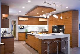 standard height for kitchen island pendants u2022 kitchen island