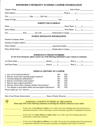 liability waiver template non compete agreement