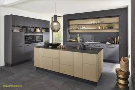 cuisinistes lyon luxe cuisiniste lyon photos de conception de cuisine