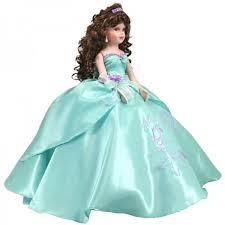 quinceanera dolls quinceanera doll set q1050 trendyparadise