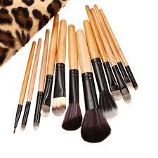 new eyeshadow lipstick make up powder blusher makeup palette sales