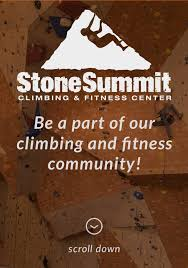 gyms open on thanksgiving stone summit climbing and fitness gyms