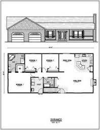 easy floor plan maker free easy floor plan maker free codixes com