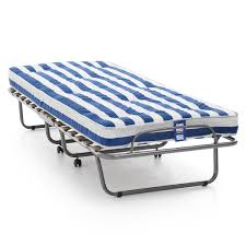 Collapsible Bed Frame Ikea Fold Away Bed U2013 Voqalmedia Com