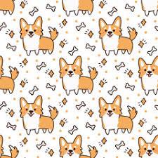 corgi wrapping paper search photos corgi dog