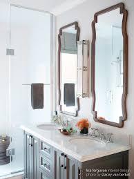Ferguson Vanity Lighting 61 Best Lisa Ferguson Interior Design Projects Images On Pinterest