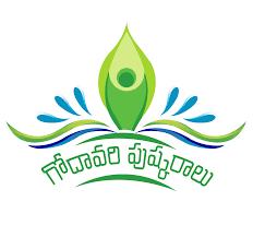 trend design logo png 11 in logo design app with design logo png 7456