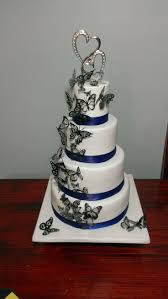 88 best cake designs images on pinterest drawings cakes and