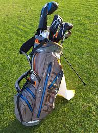 sun mountain h2no lite 14 way golf bag r golfmagic