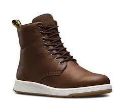 doc martens womens boots sale s sale official dr martens store