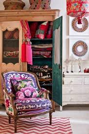 Chairpour Hélène Lol Home Tapis Secondary And Slightly Clashing Colours Beautiful Home