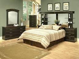 Bedroom Wall Unit Designs Master Bedroom Wall Units Modern Master Bedroom Media Unit Room