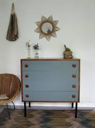 Mobilier Scandinave Occasion by Commode Scandinave Tous Les Messages Sur Commode Scandinave