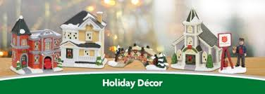 discount decorations lights family dollar
