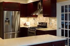 kerrisdale kitchen renovation contracting work renovations