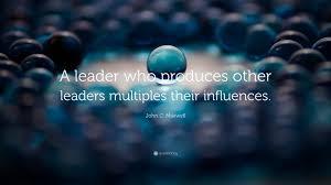 leadership quote remember the titans leadership wallpapers gzsihai com