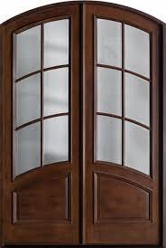 100 contemporary double door exterior oakville doors u0026