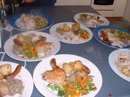 cuisine anglaise la cuisine anglaise
